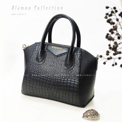کیف زنانه مدل Givenchy کد B146